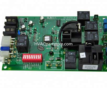 dometic ccc2 thermostat wiring diagram 3312022.000 Dometic CCC2 thermostat control board Dometic Ccc2 Thermostat Wiring Diagram Top 3312022.000 Dometic CCC2 Thermostat Control Board Images