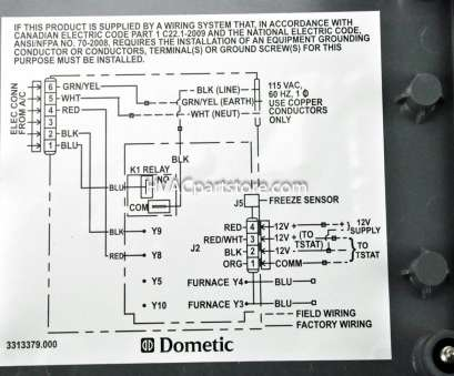 dometic ccc2 thermostat wiring diagram discondometic in dometic thermostat manual resizr co rh resizr co dometic rv thermostat wiring diagram dometic Dometic Ccc2 Thermostat Wiring Diagram New Discondometic In Dometic Thermostat Manual Resizr Co Rh Resizr Co Dometic Rv Thermostat Wiring Diagram Dometic Pictures