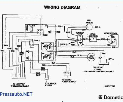 dometic ccc2 thermostat wiring diagram dometic, capacitor wiring diagram dometic circuit diagrams wire rh, 82 51, dometic ac Dometic Ccc2 Thermostat Wiring Diagram New Dometic, Capacitor Wiring Diagram Dometic Circuit Diagrams Wire Rh, 82 51, Dometic Ac Collections