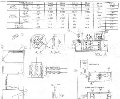dometic ccc2 thermostat wiring diagram ... dometic Dometic Rv, Conditioner Owner S Manual, Sante Blog on dometic, thermostat wiring Dometic Ccc2 Thermostat Wiring Diagram Brilliant ... Dometic Dometic Rv, Conditioner Owner S Manual, Sante Blog On Dometic, Thermostat Wiring Photos