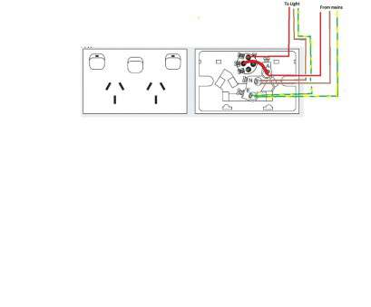 double light switch wiring diagram Double Light Switch Wiring Diagram Australia, Wiring Diagram, Double Light Switch Free Download Wiring Double Light Switch Wiring Diagram Simple Double Light Switch Wiring Diagram Australia, Wiring Diagram, Double Light Switch Free Download Wiring Photos