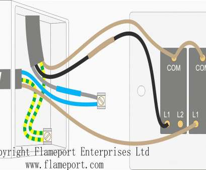 double light switch wiring diagram Double Light Switch Wiring Diagram, To Wire A Incredible, For Brilliant Double Light Switch Wiring Diagram Brilliant Double Light Switch Wiring Diagram, To Wire A Incredible, For Brilliant Galleries