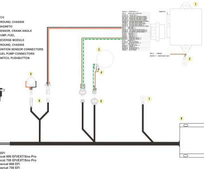 double light switch wiring diagram Wiring Diagram 3 Pole isolator Switch, Wiring A Double Light Switch 2, How to Double Light Switch Wiring Diagram Top Wiring Diagram 3 Pole Isolator Switch, Wiring A Double Light Switch 2, How To Collections