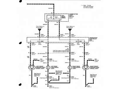 double signal switch wiring Double Switch Wiring Diagram, wellread.me Double Signal Switch Wiring Popular Double Switch Wiring Diagram, Wellread.Me Images