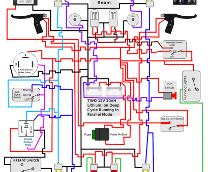 double signal switch wiring Hopefully this solves, issues (had to repost as I, a small cross wiring error that, to be fixed) Double Signal Switch Wiring Top Hopefully This Solves, Issues (Had To Repost As I, A Small Cross Wiring Error That, To Be Fixed) Photos