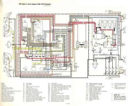 double signal switch wiring Turn Signal Switch Wiring Diagram Book Of Thesamba Type 2 Wiring Diagrams Double Signal Switch Wiring Practical Turn Signal Switch Wiring Diagram Book Of Thesamba Type 2 Wiring Diagrams Collections