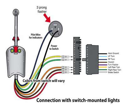 double signal switch wiring Universal Bolt On Turn Signal Switch Wiring Double Signal Switch Wiring Cleaver Universal Bolt On Turn Signal Switch Wiring Photos