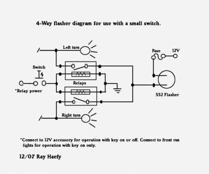 double signal switch wiring universal turn signal switch wiring diagram wiring diagram collection rh galericanna, universal turn signal switch Double Signal Switch Wiring New Universal Turn Signal Switch Wiring Diagram Wiring Diagram Collection Rh Galericanna, Universal Turn Signal Switch Images