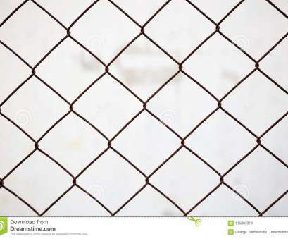 http://wire_mesh_fence.zip Download Wire Mesh Fence Made Of Steel With Blurred Background. Close Up View With Details New Download Wire Mesh Fence Made Of Steel With Blurred Background. Close Up View With Details Images