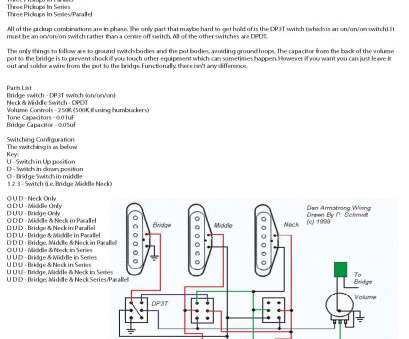 dpdt toggle switch wiring guitar Gibson Sg Guitar Wiring Diagram Refrence Wiring Diagram Ashbass Dpdt Toggle Switch Dpdt Guitar Switch Wiring Diagram Free Picture Dpdt Toggle Switch Wiring Guitar Nice Gibson Sg Guitar Wiring Diagram Refrence Wiring Diagram Ashbass Dpdt Toggle Switch Dpdt Guitar Switch Wiring Diagram Free Picture Images
