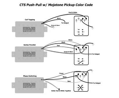 dpdt toggle switch wiring guitar guitar wiring diagram no pots fresh, 500k dpdt push pull rh radixtheme, Dpdt Slide Dpdt Toggle Switch Wiring Guitar Fantastic Guitar Wiring Diagram No Pots Fresh, 500K Dpdt Push Pull Rh Radixtheme, Dpdt Slide Ideas