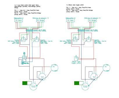 dpdt toggle switch wiring guitar On, Toggle Switch Wiring Diagram Copy No Guitar Within Health Stuning Dpdt Toggle Switch Wiring Guitar Top On, Toggle Switch Wiring Diagram Copy No Guitar Within Health Stuning Pictures