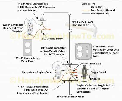 Dsl Phone Jack Wiring Diagram Nice Dsl Phone Jack Wiring Diagram Unique Magnificent Phone Plug Wiring Diagram Ponent Best For Collections
