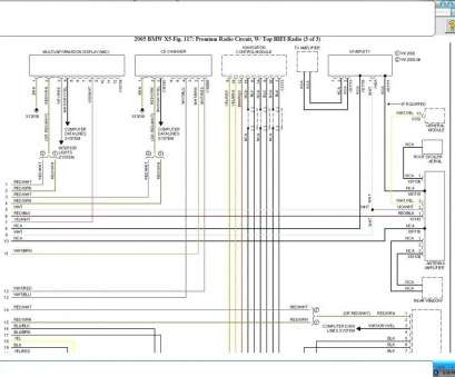 17 Best E53 Starter Wiring Diagram Collections - Tone Tastic