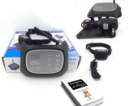 electric dog fence wireless vs wired Dog Zone Wireless Radio Frequency, Fence Containment System Electric, Fence Wireless Vs Wired New Dog Zone Wireless Radio Frequency, Fence Containment System Ideas