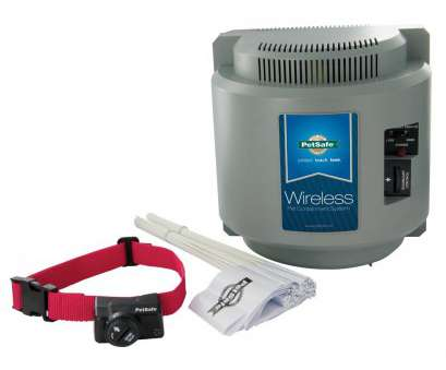 electric dog fence wireless vs wired Petsafe 12 Acre Wireless, Containment System If, The Home intended, size 1000 X Electric, Fence Wireless Vs Wired Popular Petsafe 12 Acre Wireless, Containment System If, The Home Intended, Size 1000 X Photos