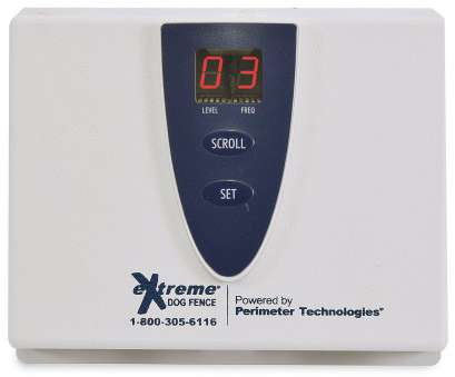 electric dog fence wireless vs wired Transmitter. eXtreme, Fence Surge Protector Electric, Fence Wireless Vs Wired Creative Transmitter. EXtreme, Fence Surge Protector Ideas