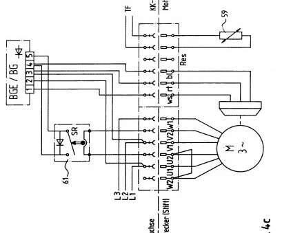 electric motor wiring diagram Bodine Electric Motor Wiring Diagram Rate Ac Gear Motor Wiring Diagram & Latest 1994 Ford Explorer Wiring Electric Motor Wiring Diagram Most Bodine Electric Motor Wiring Diagram Rate Ac Gear Motor Wiring Diagram & Latest 1994 Ford Explorer Wiring Images