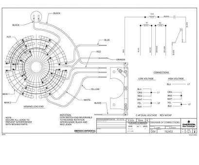 electric motor wiring diagram Component Design Baldor Motor Wiring Diagrams Single Phase Circuit Board Electrical Motors Need Additional Starting Such Electric Motor Wiring Diagram Practical Component Design Baldor Motor Wiring Diagrams Single Phase Circuit Board Electrical Motors Need Additional Starting Such Galleries