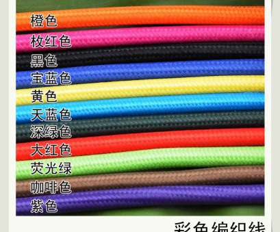 13 Fantastic Electric Wire Colours Meaning Images