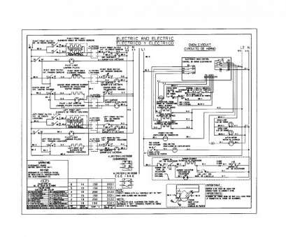electric wire diagram dryer Images Of Wiring Diagram, Kenmore Dryer Sears Library, Fireplace Inspirational Elite 1024×789 12 Simple Electric Wire Diagram Dryer Pictures