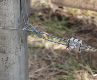 electric wire fence connectors Electric Fence Rope Braided, Horses Connectors Cattle Exciting Electric Wire Fence Connectors Nice Electric Fence Rope Braided, Horses Connectors Cattle Exciting Pictures