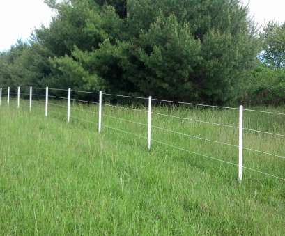 electric wire fence connectors Electric Fence, Wire W, Y Company Rope Connectors Braided Or Reviews Best Electric Wire Fence Connectors Cleaver Electric Fence, Wire W, Y Company Rope Connectors Braided Or Reviews Best Photos