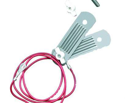 electric wire fence connectors Polytape to Energizer Connector Electric Wire Fence Connectors Cleaver Polytape To Energizer Connector Collections