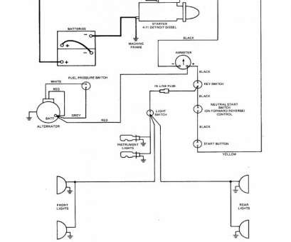 electric wiring diagram of car hvac condenser at, air conditioning system wiring diagram ac in rh wellread me electrical wiring diagrams, air conditioning systems, part, Home Electric Wiring Diagram Of Car Brilliant Hvac Condenser At, Air Conditioning System Wiring Diagram Ac In Rh Wellread Me Electrical Wiring Diagrams, Air Conditioning Systems, Part, Home Photos