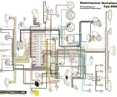 electric wiring diagram of car pelican parts porsche, electrical diagram rh pelicanparts, 3-Way Switch Wiring Diagram Basic Electric Wiring Diagram Of Car Fantastic Pelican Parts Porsche, Electrical Diagram Rh Pelicanparts, 3-Way Switch Wiring Diagram Basic Collections