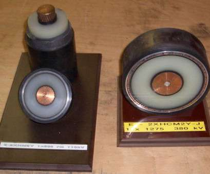 electrical cable size chart amps uk High-voltage cable, Wikipedia Electrical Cable Size Chart Amps Uk New High-Voltage Cable, Wikipedia Images