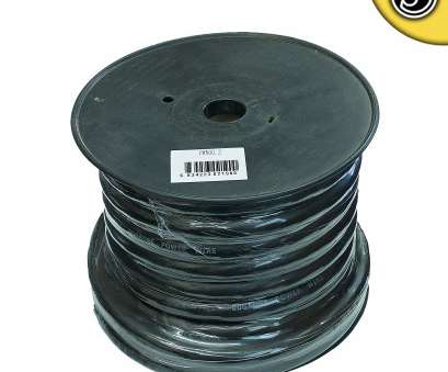 electrical cable size chart amps uk PWN00.2, Roll, 00AWG 53mm+ Black Negative Cable 5929 Strand Electrical Cable Size Chart Amps Uk Cleaver PWN00.2, Roll, 00AWG 53Mm+ Black Negative Cable 5929 Strand Pictures