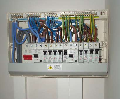 electrical consumer unit wiring diagram Chint Garage Consumer Unit Wiring Diagram Save, Mk, A Of Fresh Bg 8 Electrical Consumer Unit Wiring Diagram Fantastic Chint Garage Consumer Unit Wiring Diagram Save, Mk, A Of Fresh Bg 8 Images