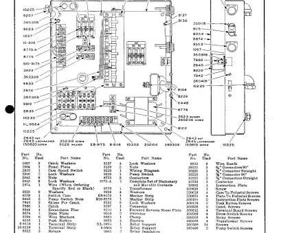 Electrical Control Panel Wiring Basics New ... Generator Control Panel Wiring Diagram, Electrical Circuit Electrical Control Panel Wiring Diagram, Elegant Hardinge Collections