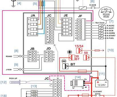 Electrical Control Panel Wiring Basics Simple Single Phase Control Panel Wiring Diagram Simple Electrical Control Rh Zookastar, Star Delta Simple Control Solutions