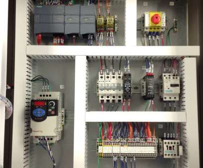 electrical control panel wiring tutorial Control Panel Quality Test, Quality Assurance Test, Robinson Electrical Control Panel Wiring Tutorial Perfect Control Panel Quality Test, Quality Assurance Test, Robinson Galleries
