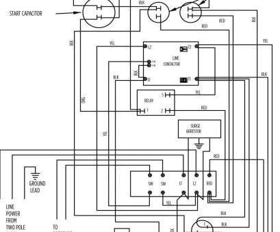 electrical control panel wiring tutorial Control Wiring Diagram Electrical Panel, New Agnitum Me With Electrical Control Panel Wiring Tutorial Popular Control Wiring Diagram Electrical Panel, New Agnitum Me With Images