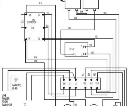 electrical control panel wiring tutorial Electrical Control Panel Wiring Beauteous Diagram In Single Phase Water Pump Electrical Control Panel Wiring Tutorial Simple Electrical Control Panel Wiring Beauteous Diagram In Single Phase Water Pump Photos