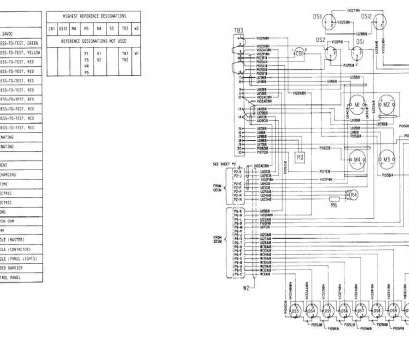 electrical control panel wiring tutorial Fire Alarm Control Panel Wiring Diagram, Electrical In Relay Diagrams Electrical Control Panel Wiring Tutorial Simple Fire Alarm Control Panel Wiring Diagram, Electrical In Relay Diagrams Collections