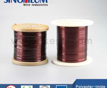 11 Brilliant Electrical Copper Wire Suppliers Galleries