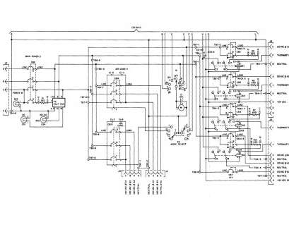 9 Fantastic Electrical Distribution Panel Wiring Diagram Collections