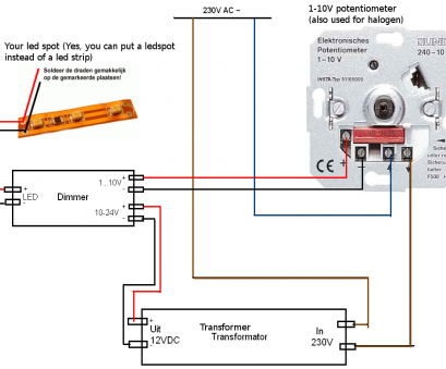 electrical engineering wire colors halogen dimmer wiring diagram, wiring diagram u2022 rh msblog co Color Temp of Halogen Bulbs Electrical Engineering Wire Colors Nice Halogen Dimmer Wiring Diagram, Wiring Diagram U2022 Rh Msblog Co Color Temp Of Halogen Bulbs Collections