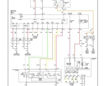 electrical engineering wire colors Lighting Wiring Diagram Diagrams Electrical From Switch Outlet Wire Colours, House Kitchen Under Cabinet Red Electrical Engineering Wire Colors Best Lighting Wiring Diagram Diagrams Electrical From Switch Outlet Wire Colours, House Kitchen Under Cabinet Red Ideas