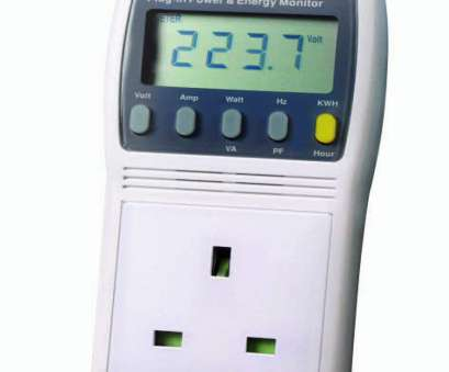 electrical outlet installation calculator Plug-In Power, Energy Monitor: Amazon.co.uk:, & Tools Electrical Outlet Installation Calculator Perfect Plug-In Power, Energy Monitor: Amazon.Co.Uk:, & Tools Galleries