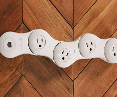 electrical outlet installation calculator This might explain, your electricity bill is so high, CNET Electrical Outlet Installation Calculator Top This Might Explain, Your Electricity Bill Is So High, CNET Galleries