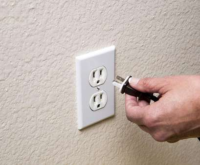 electrical outlet loose connection Socket Saver Electrical Outlet Loose Connection Nice Socket Saver Pictures