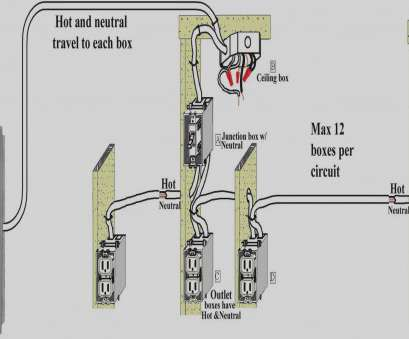 electrical outlet wiring diagram Latest Residential Electrical Outlet Wiring Diagram Circuit Diagrams And Electrical Outlet Wiring Diagram Cleaver Latest Residential Electrical Outlet Wiring Diagram Circuit Diagrams And Pictures