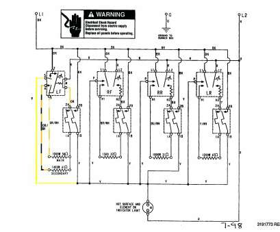 electrical outlet wiring diagram Range Outlet Wiring Inspirational Wiring Diagram, Electric Stove Outlet, Ge Exceptional Range Electrical Outlet Wiring Diagram Nice Range Outlet Wiring Inspirational Wiring Diagram, Electric Stove Outlet, Ge Exceptional Range Photos