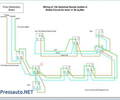 electrical outlet wiring guide Diagram Home Wiring Guide Free, To Wire A Ring Main Full Size Of Electrical Pdf Electrical Outlet Wiring Guide Creative Diagram Home Wiring Guide Free, To Wire A Ring Main Full Size Of Electrical Pdf Solutions