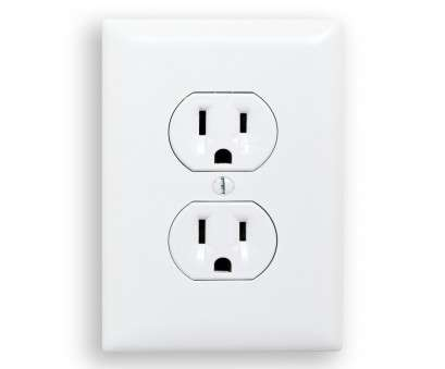 electrical outlet wiring polarity Outlet_shutterstock_67938619 Quite simply, reverse polarity means that, wires in an electrical receptacle Electrical Outlet Wiring Polarity Most Outlet_Shutterstock_67938619 Quite Simply, Reverse Polarity Means That, Wires In An Electrical Receptacle Pictures